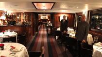 VIP Luxury Yacht Gourmet Dinner Cruise, Paris, Dinner Cruises