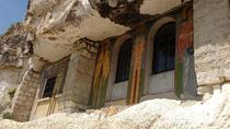 Rock-Hewn Churches of Ivanovo Tour, Black Sea Coast, Day Trips