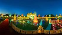 Dussehra Special - Weekday Package, Hyderabad, Theme Park Tickets & Tours