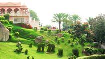 Dusshera Special - Weekend DJ Delight, Hyderabad, Theme Park Tickets & Tours