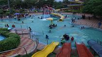 Jalavihar Water Park Admission Entry Ticket, Hyderabad, Water Parks