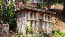 Jewish Heritage Tour, Kochi, Historical & Heritage Tours
