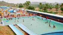 Mount Opera Amusement Park Entry Ticket, Hyderabad, Theme Park Tickets & Tours