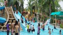 Splash The Fun World Ticket, Ahmedabad, Theme Park Tickets & Tours