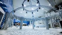 VGP Snow Kingdom Ticket, Chennai, Theme Park Tickets & Tours