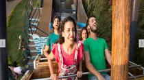 Wonderla Amusement Park Entry Ticket, Hyderabad, Theme Park Tickets & Tours