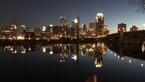 Minneapolis Landmark Tour, Minneapolis-Saint Paul, Cultural Tours