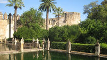 3 Hour Cordoba Monuments Walking Tour, Cordoba, Day Trips