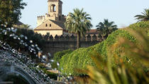 Cordoba Monuments Tour, Cordoba, Private Sightseeing Tours