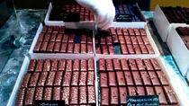 Exceptional Chocolate Tasting Tour with a Trained Chocolate Expert in Brussels, Brussels, Chocolate ...