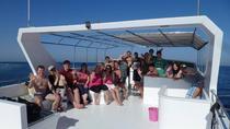 Snorkeling Trip to Giftun Island from Hurghada , Hurghada, Snorkeling