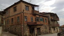 Struga, cave churches and Vevchani springs from Ohrid, Ohrid, Day Trips