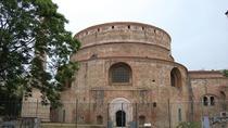 Thessaloniki from Skopje, Skopje, Day Trips