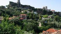 Tirana and Kruja from Ohrid, Ohrid, Day Trips