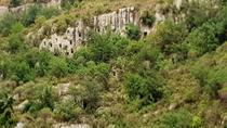 Pantalica Paradise Sicily Best Nature Reserve - Unesco Site, Syracuse, Day Trips