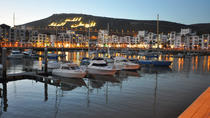 4-Hour Kasbah and City Private Tour in Agadir, Agadir, City Tours