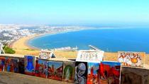 City tour em Agadir, Agadir, City Tours