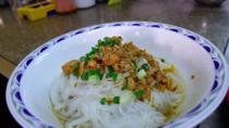 Lunch of Yangon, Yangon, Day Trips