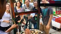 Yangon Street Food Tours, Yangon, Street Food Tours