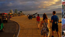 Private Colombo Walking Tour with a Local Guide, Colombo, Custom Private Tours