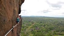Sigiriya dambulla Full-Day Tour from colombo, Colombo, Full-day Tours
