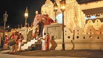 Sri Lanka 5 Day Privet Tour, Colombo, Multi-day Tours