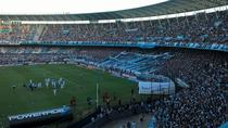 Football Stadiums Tour - Superliga Argentina, Buenos Aires, Sporting Events & Packages