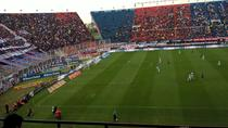 Football Stadiums Tour - Superliga Argentina San Lorenzo vs River Plate, Buenos Aires, Sporting ...