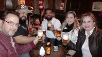 Walking Tour & Craft Beer Tasting, Buenos Aires, Beer & Brewery Tours