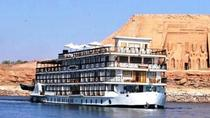 10 Days Cairo, Aswan, Luxor and Hurghada, Cairo, Cultural Tours