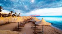 5 jours Sharm ELShiekh Soft All Inclusive, Charm el-Cheikh