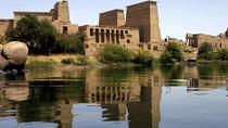 Full Day to Aswan from Marsa Alam includes (Philea Temple, The Unfinished Obelisk and The High Dam) ...