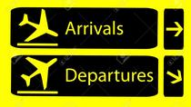 One Way Private Arrival or Departure Transfer in Marsa Alam, Marsa Alam, Airport & Ground Transfers