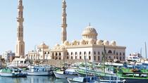 Shore Excursion Private Tour: Hurghada City Sightseeing from Safaga Port, Safaga, Ports of Call ...
