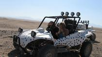 Sunset Car Buggy Safari Hurghada, Hurghada, 4WD, ATV & Off-Road Tours
