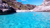 Es Marmols Mallorca Boat Trip Explorer Tour, Mallorca, Day Cruises