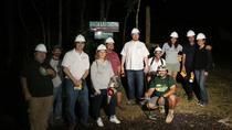 Cueva Ventana Night Exploration, San Juan, 4WD, ATV & Off-Road Tours