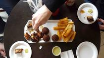 Diversity of Scarborough Food Tour, Toronto, Food Tours