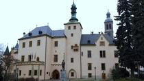 Private Tour: Kutna Hora Half-Day Tour from Prague