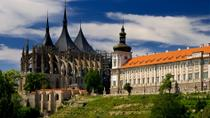 Private Tour: Kutna Hora Half-Day Tour from Prague, Prague