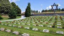 Private Tour: Terezin Half-Day Tour from Prague, Prague