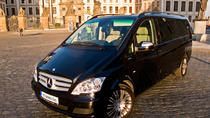 Private Transfer from Munich to Prague in a Luxury Car, Berlin, Private Transfers