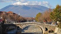 Discover Kosovo 5 Day Tour, Pristina, Multi-day Tours