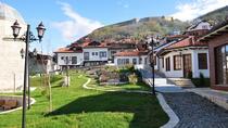 Kosovo Classic Multi-day Tour from Pristina, Pristina, Multi-day Tours