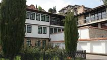 Ohrid Weekend Break, Ohrid, Cultural Tours