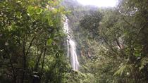 La Chorrera Waterfall from Bogotá, Bogotá, Attraction Tickets