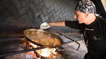Culinary experience in La Albufera, Valencia, Day Trips