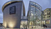 Skip-the-Line: Van Gogh Museum and The Red Light District Private Tour, Amsterdam, City Tours
