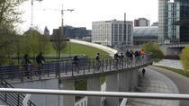 Berlin Winter Bike Tour With Dutch-Speaking Guide, Berlin, Bike & Mountain Bike Tours