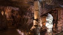 Postojna Caves: Full-Day Bus Tour from Trieste, Trieste, Multi-day Tours